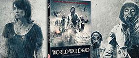 world-war-dead-small
