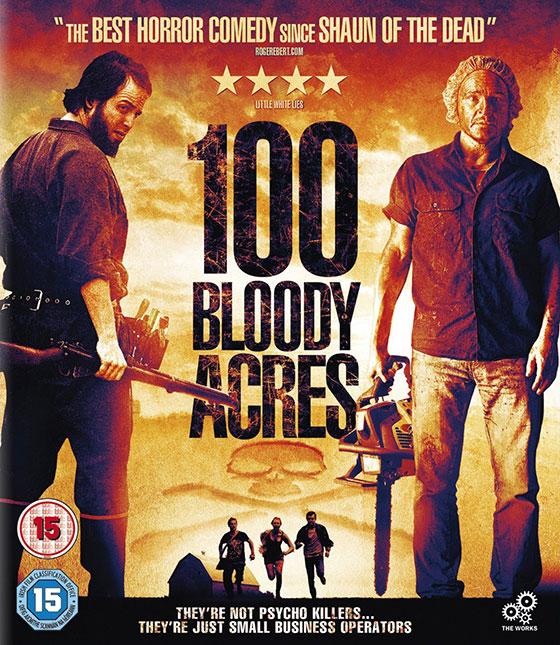 100-acres-uk-blu