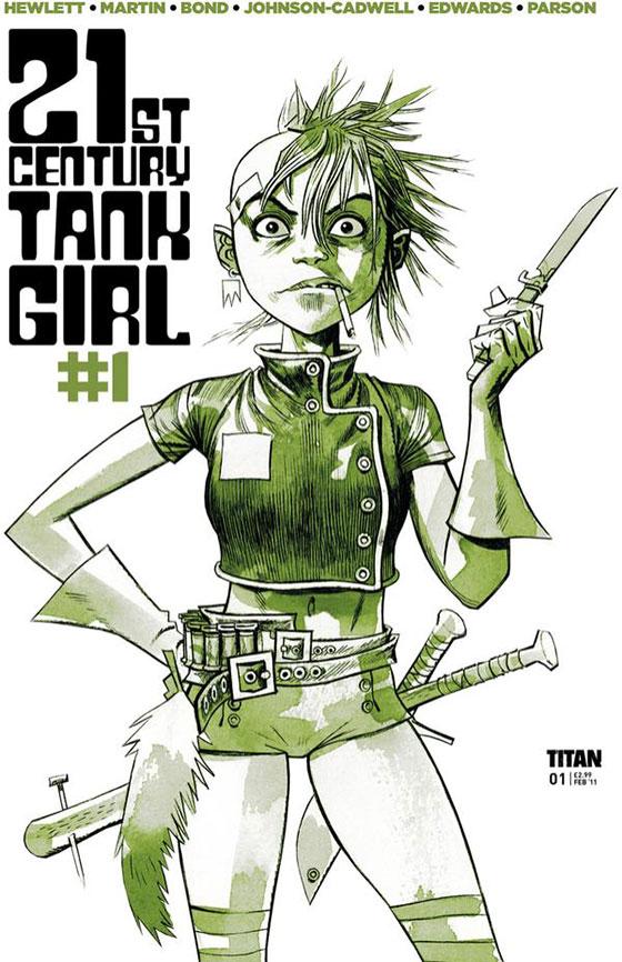 21st_Century_Tank_Girl_1