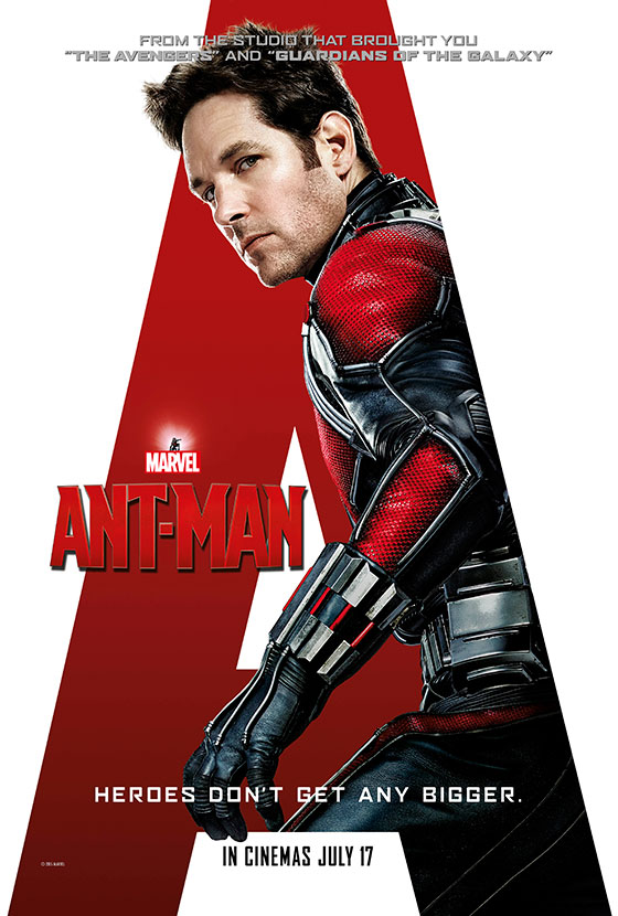 Ant-Man-UK-1-Sheet-v2[2]