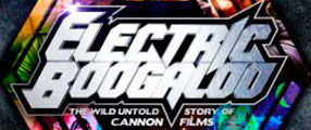 ELECTRIC-BOOGALOO-poster-crop