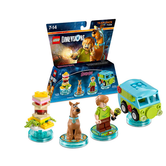 ExpansionPack_International_ScoobyDooTeamPack