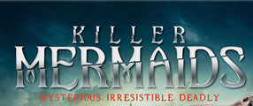 Killer-Mermaids-logo