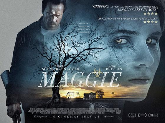 Maggie-Quad-Poster