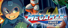 Mega-Man-Legacy-Logo