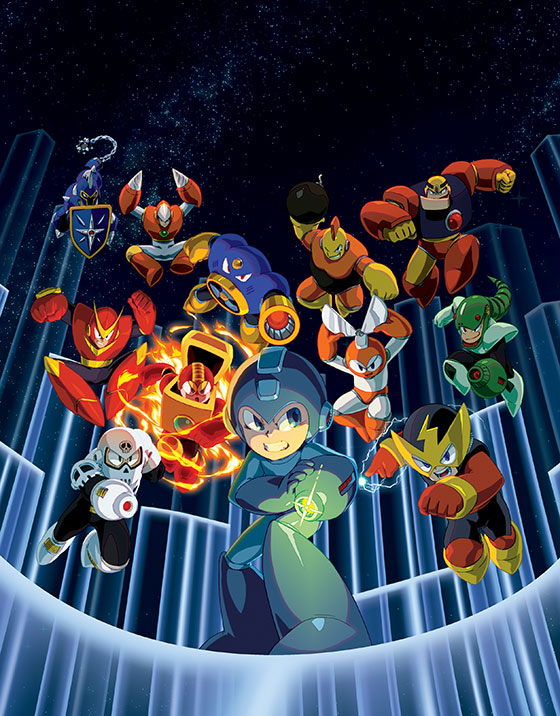 Mega_Man_Legacy_Collection_-_Key_Art