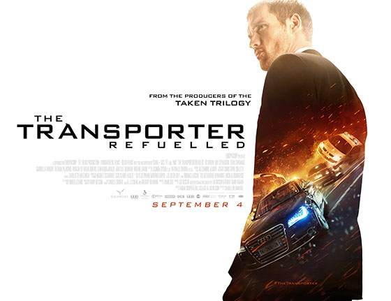 TRANSPORTER-REFUELLED-POSTER