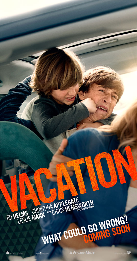 Vacation---Moments-Boys-Poster