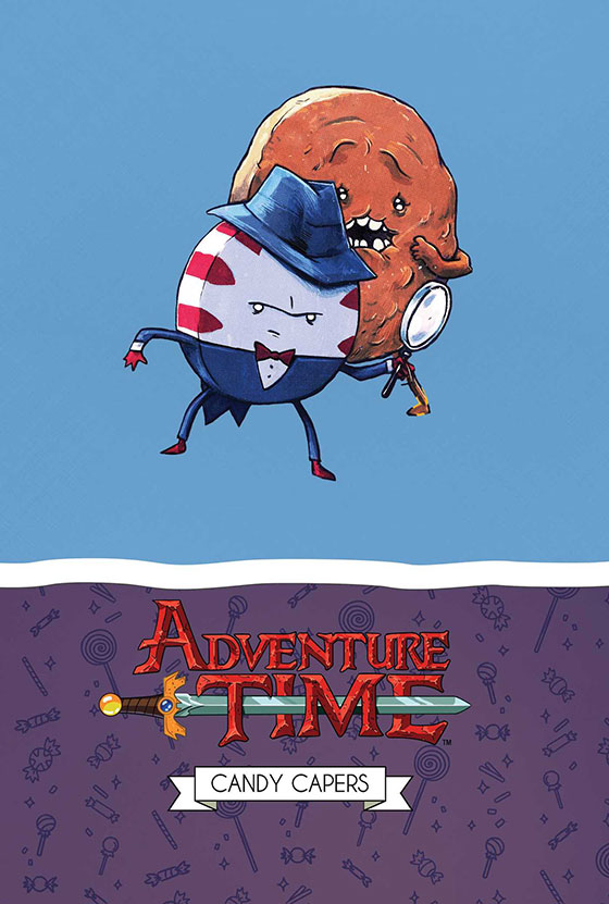 adventure-time-candy-capers