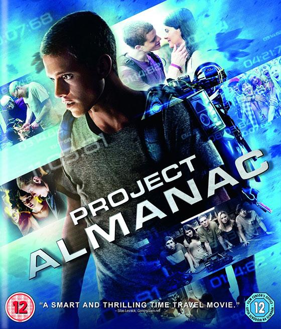 almanac-blu