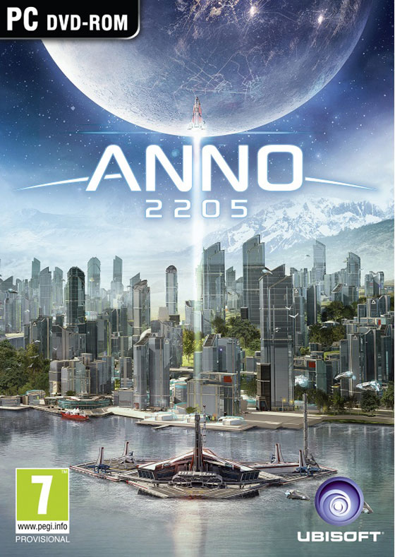 anno-2205-pack