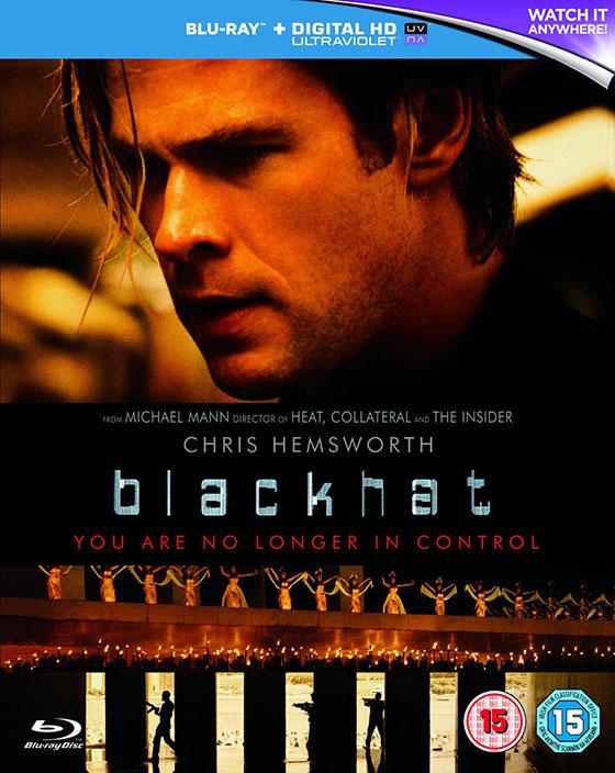 blackhat-blu