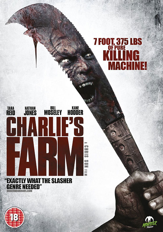 charlies-farm-dvd