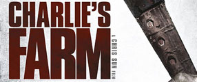 charlies-farm-logo