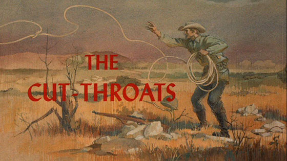 cut-throat-1