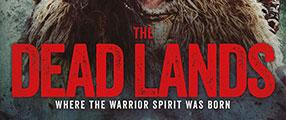 dead-lands-logo