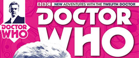 dr-who-12-8-cover