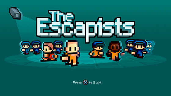 escapists-ps4-1