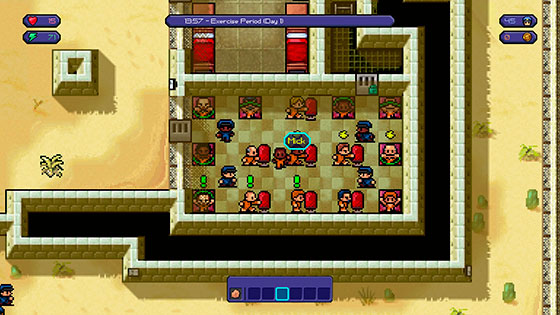 escapists-ps4-2