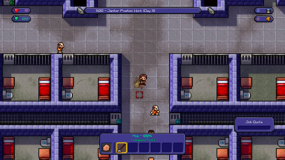 escapists-ps4-3