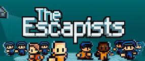 escapists-ps4-logo