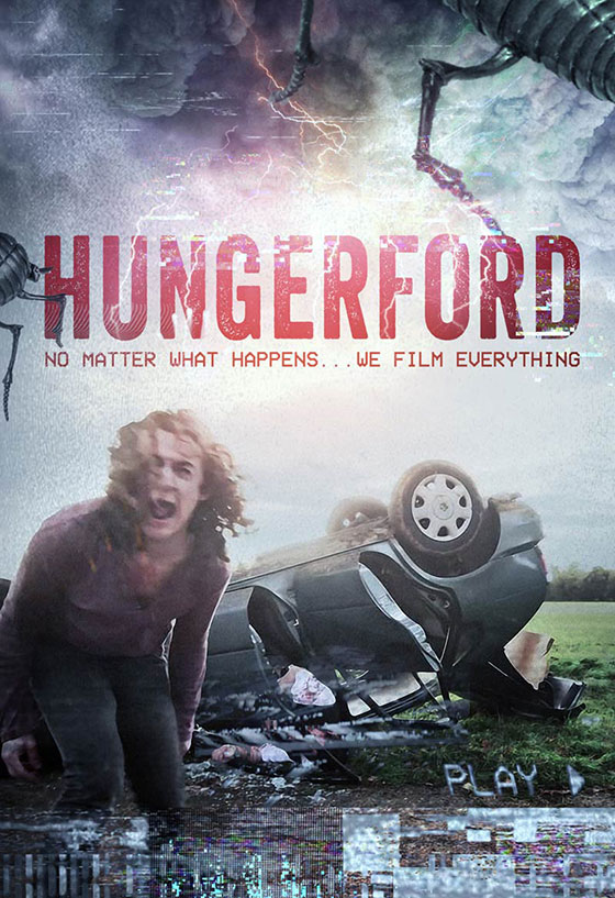 hungerford-poster-opt