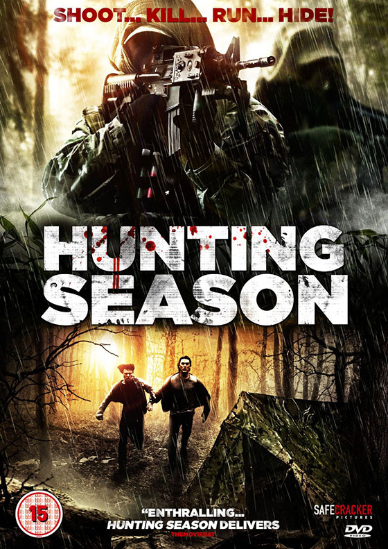 hunting-season-dvd