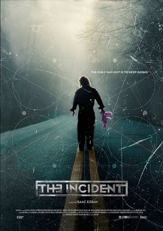 incident-poster