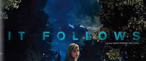 it-follows-blu-logo