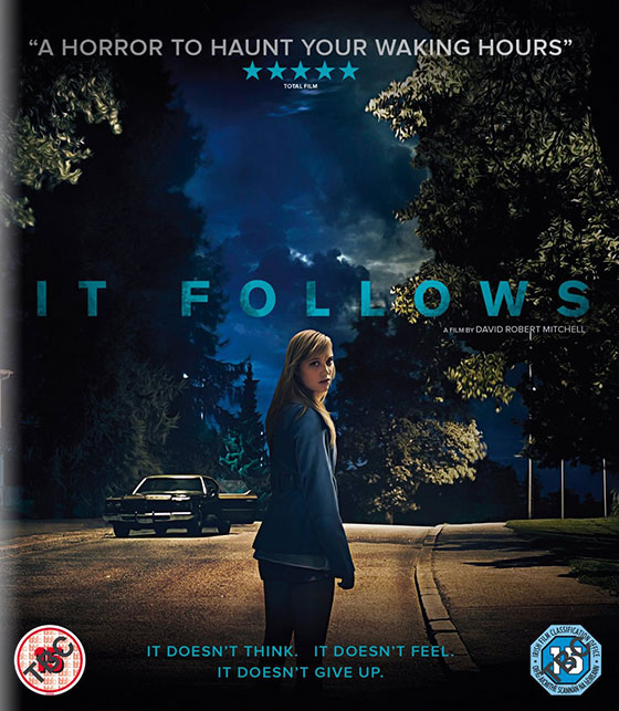 it-follows-blu