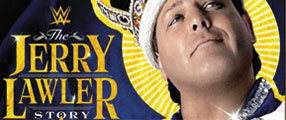jerry-lawler-story