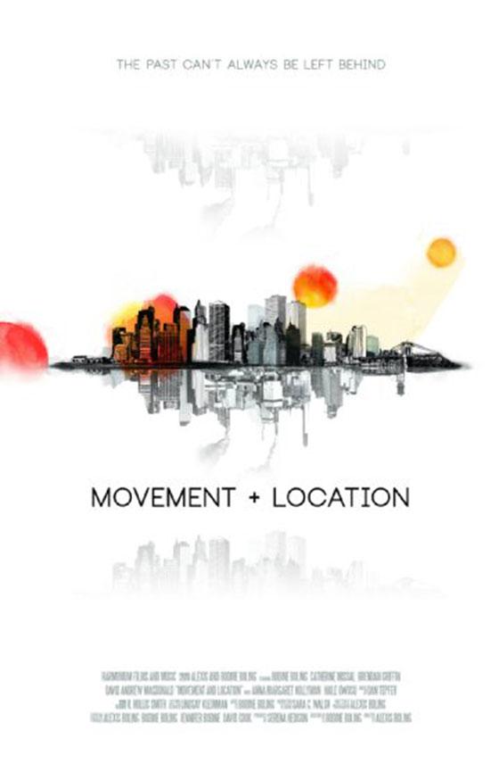 move-locat-poster