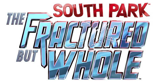 south-park-2