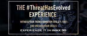 threat-evolved