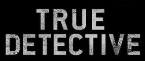 true-d-s2-logo
