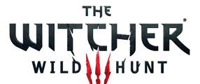 witcher-3-logo