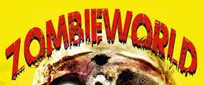 zombieworld-uk-small