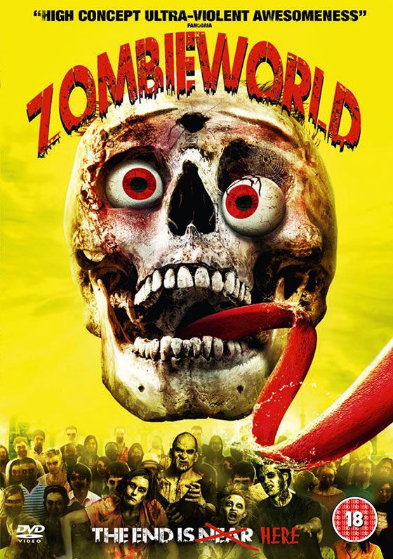 zombieworld-uk