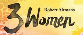 3-women-logo