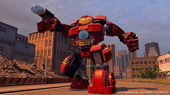 3_CCB_Hulkbuster_03