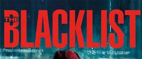 Blacklist-1-logo