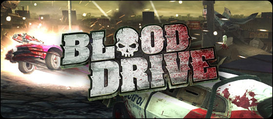 Blood-Drive-logo-feature