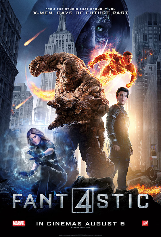 Fantastic-4-launch-1-sheet