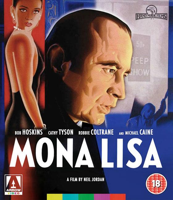 MONA_LISA_2D_BD
