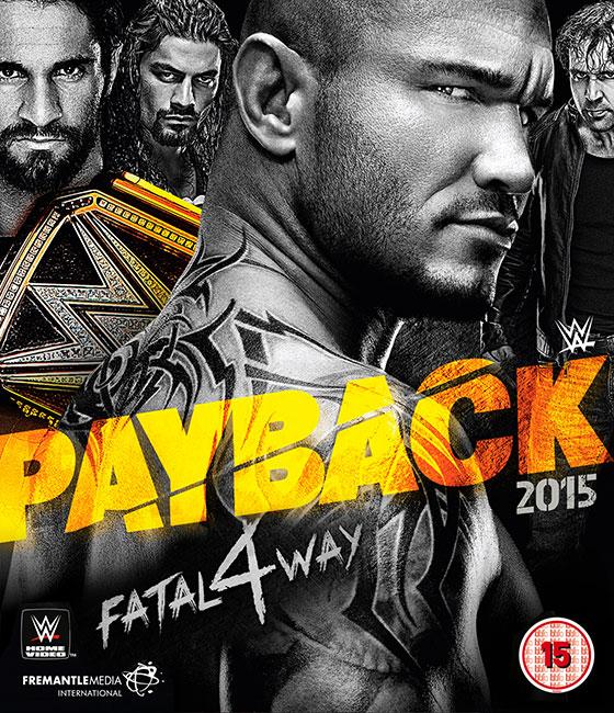 PAYBACK_2015_BD_2D