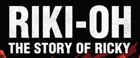 RIKI-OH-logo
