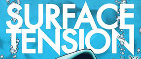 Surface-Tension-2-logo