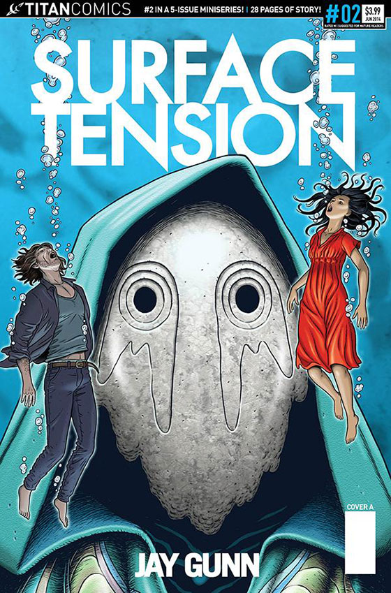 Surface-Tension_02_Cover_A.jpg.size-600