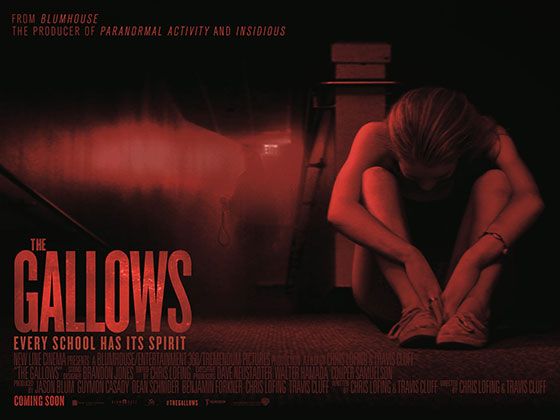 The-Gallows-Official-Artwork---Landscape