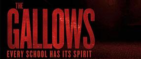 The-Gallows-logo